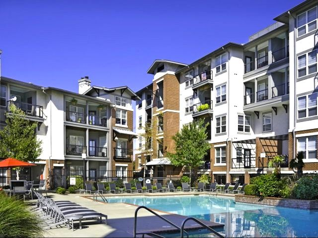 What Makes LeasingKC.com The Best Place To Find Kansas City Apartments For  Rent In Westport?