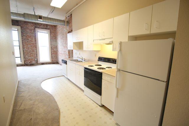 Studio Apartment Kansas City studio apartments in kansas city - leasingkc