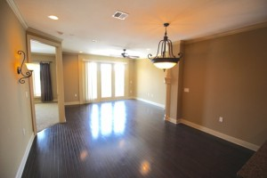 Click Here To Find New Listings For Kansas City Apartments With Hardwood  Floors At LeasingKC.com!