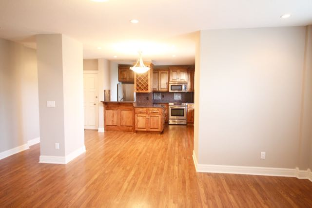 Apartments With Hardwood Floors dorchester west Start The Search For Your New Home By Checking Out Olathe Apartments With Hardwood Floors